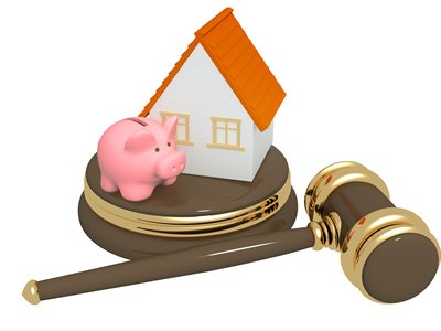 Handling Assets and Debts in a Divorce Division Of Property At Divorce 0