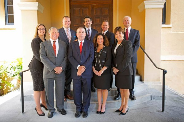 SMRL - Sarasota Full-Service Law Firm