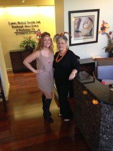 Sarasota law firm celebrates Halloween IMG 2693 e1446229459862 225x300 0 225x300
