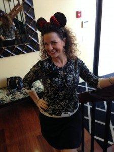 Sarasota law firm celebrates Halloween IMG 2694 e1446229445127 225x300 0 225x300