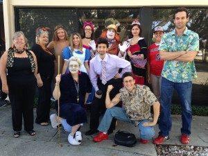 Sarasota law firm celebrates Halloween IMG 2703 e1446229430456 300x225 0 300x225