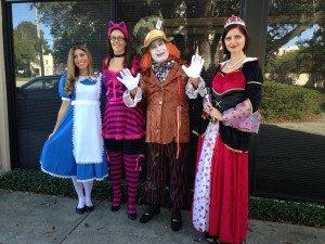 Sarasota law firm celebrates Halloween IMG 2708 e1446229415880 300x225 0 300x225