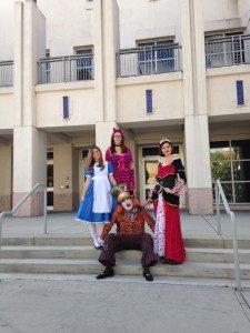 Sarasota law firm celebrates Halloween IMG 2731 e1446229383429 225x300 1 225x300