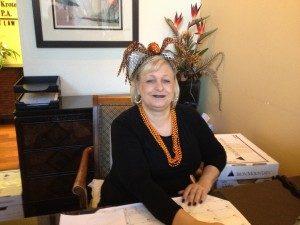 Sarasota law firm celebrates Halloween IMG 4061 300x225 0 300x225