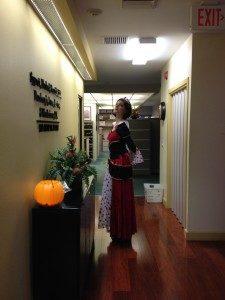 Sarasota law firm celebrates Halloween IMG 4065 e1446229400124 225x300 0 225x300