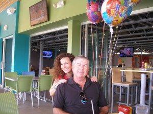 Micheal L. Resnicks 70th Birthday Celebration P1010009 300x225 0 300x225