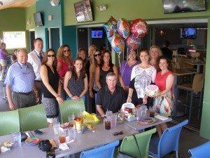 Micheal L. Resnicks 70th Birthday Celebration P1010015 300x225 0 300x225