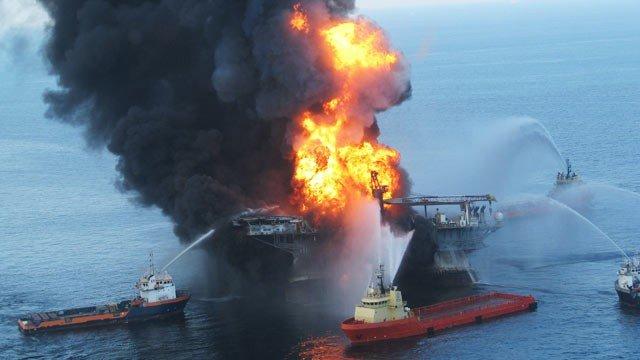 BP Oil Spill Claims June 8 Deadline Fast Approaching bp