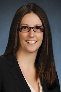 Amanda King Named Partner at Syprett Meshad king 200x300 0