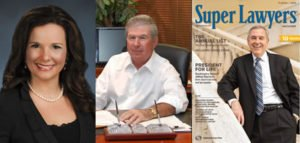 Syprett Meshad attorneys recognized as 'Super Lawyers' and 'Rising Stars' superlawyers cason resnick 2015 0 300x143