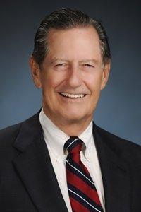 Jim D. Syprett – Retired syprett 200x300 0
