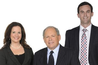 Our Real Estate Attorneys: Serving Sarasota and Manatee Buyers and Sellers Real Estate 2013 11