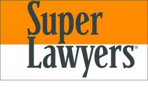 Syprett Meshad Attorneys Selected to Super Lawyers/Rising Stars Lists SL Logo 1943x1138 0 300x176