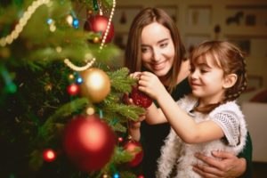 4 Tips for Crafting a Holiday Parenting Schedule christmas 0 300x200