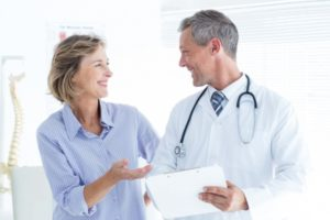 How Soon do You Have to Visit a Doctor after a Car Accident? doctor visit 0 300x200