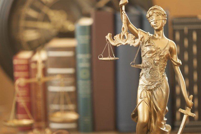 Gov. Scott Re-Appoints Sarasota Attorney Nancy Cason to Judicial Nominating Commission judicial nominations flip 768x511