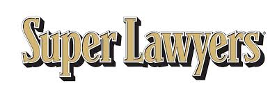 Syprett Meshad Attorneys Selected to Super Lawyer and Rising Star Lists super lawyers