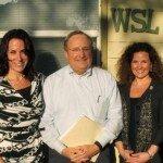 Nancy Cason on WSLR radio program Local Matters discussing Foreclosure Matters wslr nancycason 2011 05 09 150x150 0